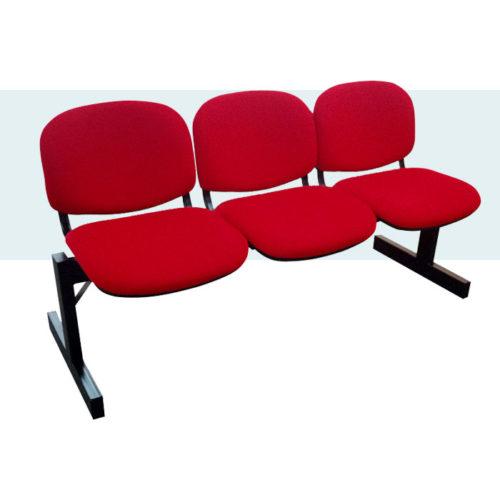 banca 3 asientos a-135 3p