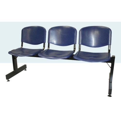 banca 3 asientos a-145 3p