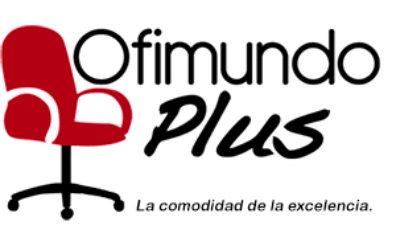 Ofimundo Plus