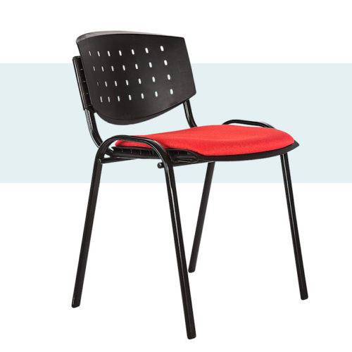 silla de visita a-290
