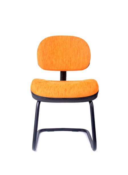 silla de visita neo-sit 2105