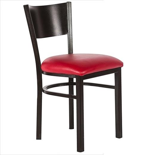 silla restaurante ar-180