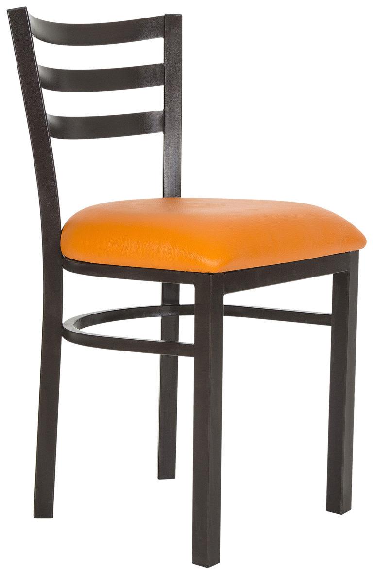silla restaurante ar-190