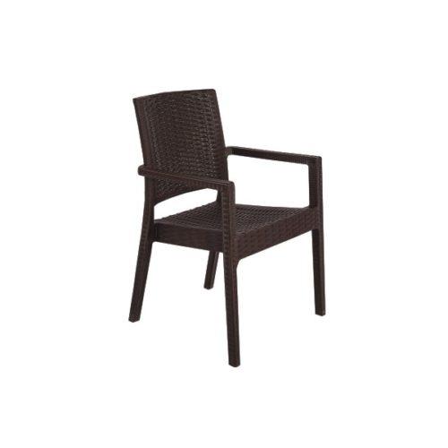 silla restaurante ar-2023
