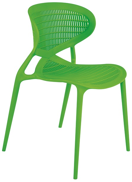 silla restaurante ar-2029
