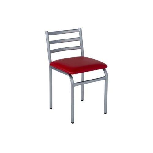 silla restaurante ar-25