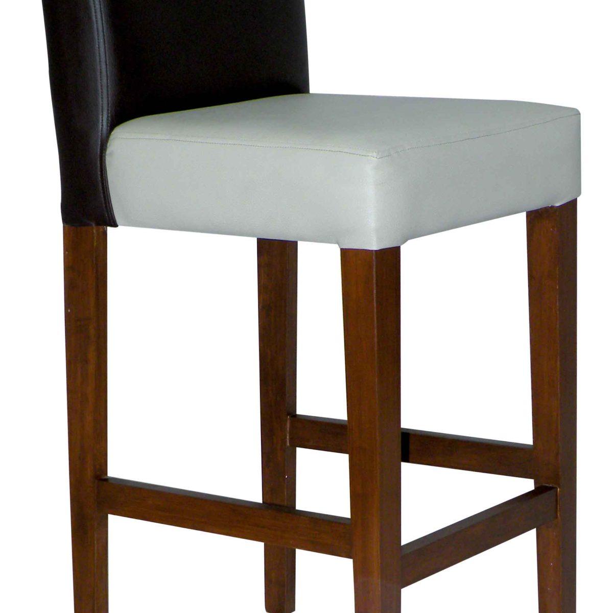 silla restaurante ar-341