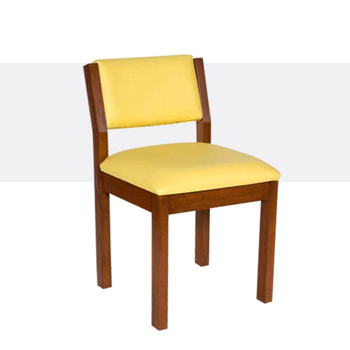 silla restaurante ar-70