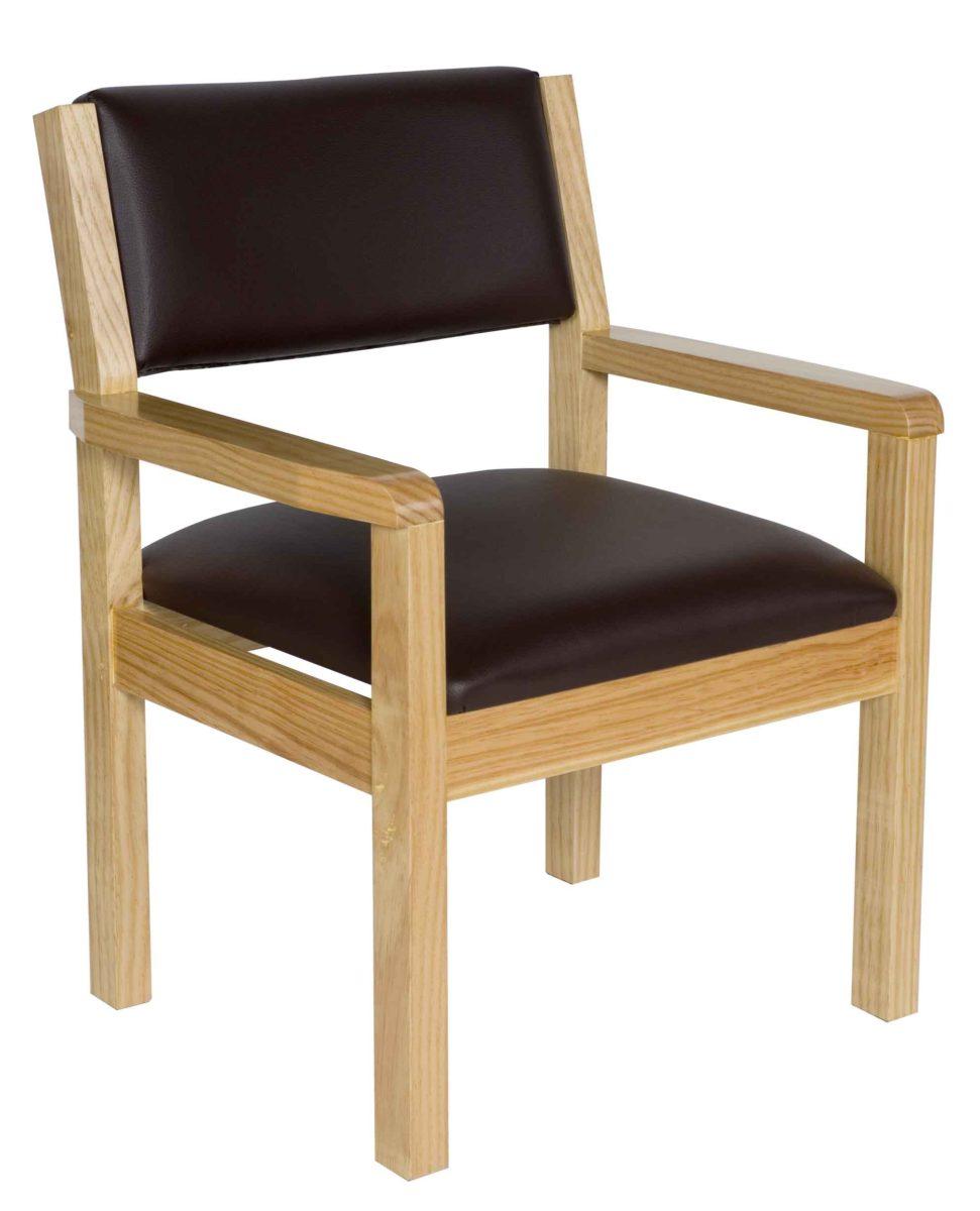 silla restaurante ar-75