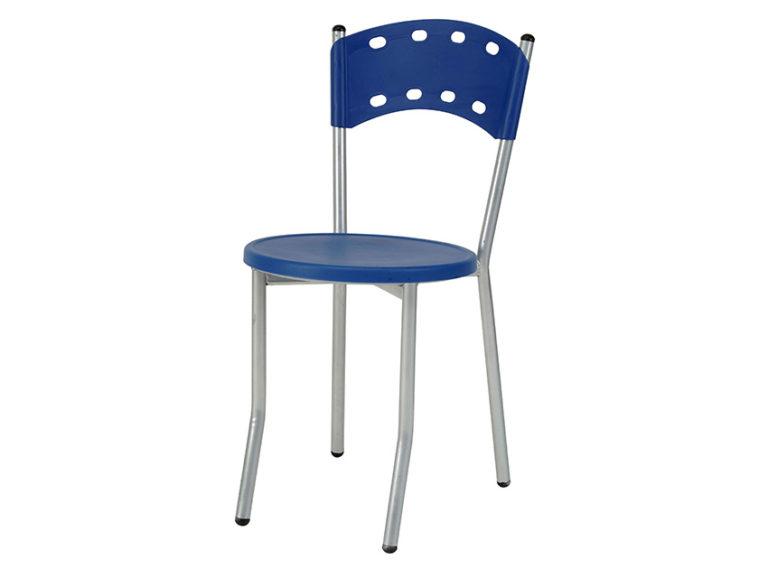 silla restaurante pl-03