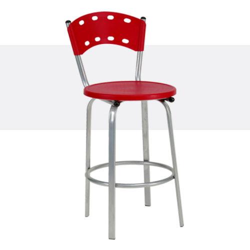 silla restaurante pl-07
