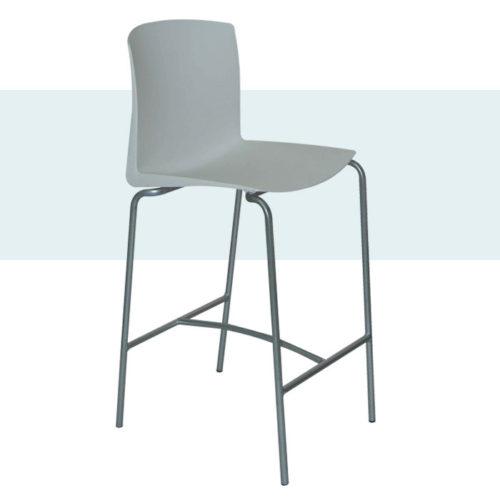 silla restaurante pl-23