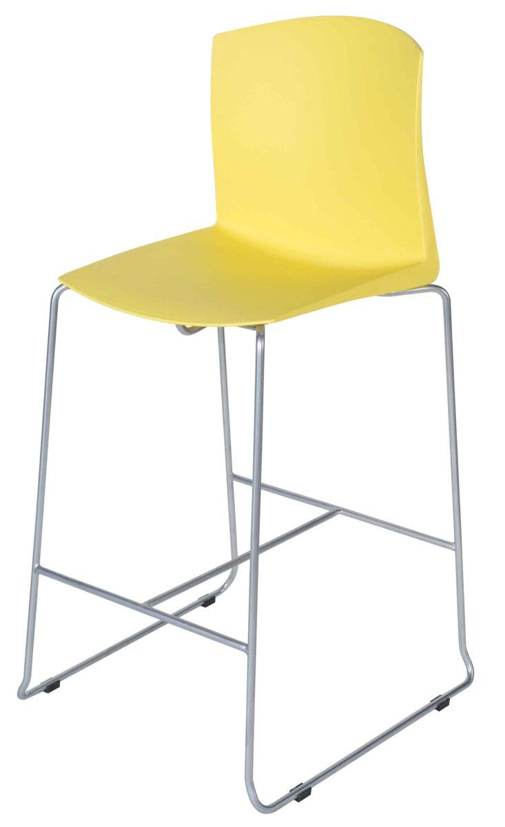 silla restaurante pl-24