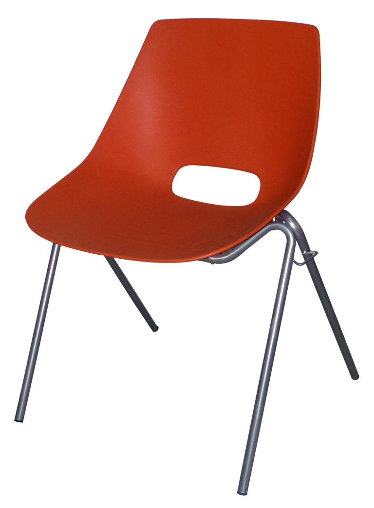 silla restaurante pl-40