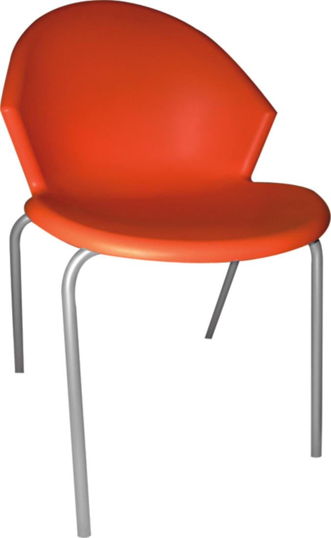 silla restaurante pl-50