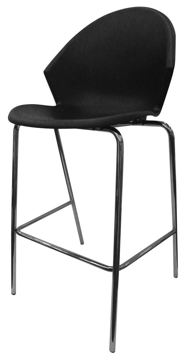 silla restaurante pl-51
