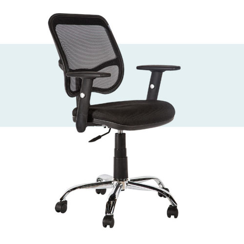 silla semiejecutiva m-60 cb
